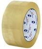 Acrylic Carton Sealing Tape -- 400