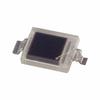 Optical Sensors - Photodiodes -- 475-2659-2-ND -Image