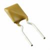 PTC Resettable Fuses -- 1294-RKEF065-CHP - Image