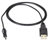 USB Power Cable for AVX-DVI-FO-MINI Extender Kit -- AVX-DVI-FO-USBPS