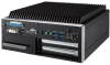 6th Gen. Intel® Core™ i3/ i5/ i7 with Expansion slots and wide range power Fanless Box PC -- ARK-3520P -Image