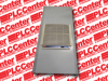 AIR CONDITIONER 1PH 110/005V 50/60HZ -- M521218017H -Image