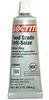 Loctite Paste Anti-Seize Lubricant - 2 oz Tube - Food Grade - 43606 -- 079340-43606 - Image