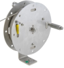 Hand Wound Static Discharge Reel - Image