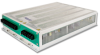 1100Vdc Input, 350W Rugged Industrial Quality DC-DC Converter -- HVT 350-F7 -Image