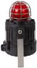 Hazloc LED Beacon 120V AC -- 855XB-BNA10L4 -Image