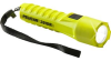Pelican 3315R LED - Yellow   SPECIAL PRICE IN CART -- PEL-03315R-0000-245 - Image
