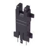 Optical Sensors - Photointerrupters - Slot Type - Transistor Output -- 511-1340-ND -- View Larger Image