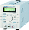 Single-Output Programmable D.C. Power Supply (20V/5A) -- INPSS2005
