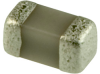 Ceramic Capacitors -- PCC2147DKR-ND