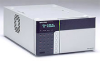 High-Performance Liquid Chromatography Detectors -- SPD-20AV