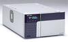 High-Performance Liquid Chromatography Detectors -- SPD-20AV -- View Larger Image