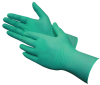Disposables Gloves, Chloroprene -- 2011W - Image