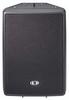 D-LITE 2000 Loudspeaker System -- D 12