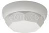 2.3 GHz to 6 GHz 3 dBi Omni Ceiling RP TNC Plug Connector -- HG2458CU-RTP