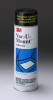 3M(TM) Vac-U-Mount(TM) Adhesive 6096, 24 oz can, 12 Cans per case -- 021200-30072