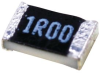 LITTELFUSE - V14MLA0805A - METAL OXIDE VARISTOR, 14V, 30V 0805 -- 292680 - Image