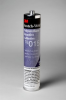 3M™ Scotch-Weld™ Polyurethane Reactive Adhesive TE015, 1/10 gal Cartridge, 5 per case, Applicator Needed -- TE015