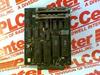 CPU BOARD B6 -- 001842E