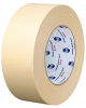 Medium Masking Tape -- 519 - Image