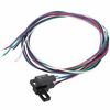 Optical Sensors - Photointerrupters - Slot Type - Logic Output -- 365-1023-ND -Image