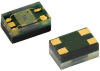 Color Sensors -- VEML6040A3OGCT-ND -Image