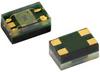 Color Sensors -- VEML6040A3OGDKR-ND -Image