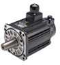 Rotary Servo Motors -- SGM7A - Image