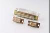 D-Sub Connectors -- MIL-DTL-24308 - Image