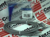 CABLE 10FT CAT5E 350MHZ -- CTG15199