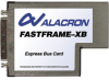 FastFrame -XB -- 54mm