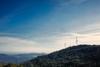 2.5 MW to 3.3 MW Wind Turbine Blades