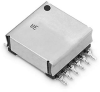 Switching Converter, SMPS Transformers -- 732-11481-6-ND -Image