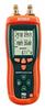 Equipment - Environmental Testers -- HD780-ND