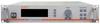 Mid-Frequency Generator -- LFGS