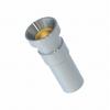 Terminals - PC Pin Receptacles, Socket Connectors -- 0678-0-15-80-32-27-10-0-ND - Image