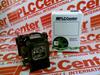 NEC NP05LP ( NEC, SPARE PART, LAMP FOR VT700, VT800, NP905 AND NP901W PROJECTORS ) -- View Larger Image