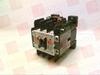 FUJI ELECTRIC SC35BAA-2-22 ( CONTACTOR 40A 3P 200V/50HZ 200-220V/60HZ 2NO/2NC ) -Image