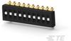 DIP Switch -- 1-2319747-0 - Image