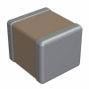 Ceramic Capacitors -- 1761-1077-1-ND - Image