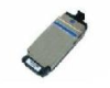 AGM722F Netgear Compatible Transceiver
