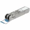 Fiber Optics - Transceiver Modules -- 516-2352-ND