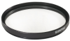 Sunpak CF-7034-UV Ultra-Violet Filter - 58mm -- CF-7034-UV
