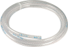 1/2 in. Braided PVC Tubing -- 8040318 - Image