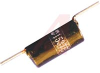 RF CHOKE, HIGH CURRENT, 1000UH, .83 OHMS, 1 AMPS -- 70181041