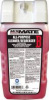 MIX MATE CLEANER DEGREASER ALL PURPOSE -- AS-USC4378553