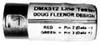 DMX Line Tester 5-pin -- 550-600