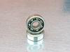 600 Series Extra Small Metric Bearings -- 608