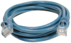 Ethernet Patch Cable -- CA247