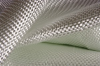 HYTEX® High Performance Textiles -- 2200 Ceramic Fiber Textiles - Image